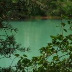 blauwe-meer-1