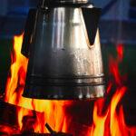 pruttelkoffie-in-het-vuur